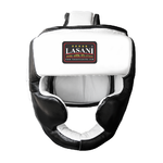 Pro Boxing Head Guards