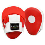 Boxing Target Hand Pads