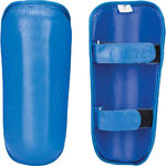 Boxing , Kick Boxing, Muay Thai Shin Guards
