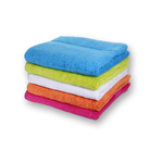 TERRY SPORTS TOWELS - WORKOUT TOWELS - GYM - GOLF TOWELS