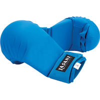 WKF Karate Mitts / Gloves