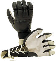JKD / Kenpo Bruce Lee Gloves