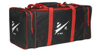 Large Competition Sports Bags