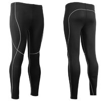 Sports Legging Compression bottom