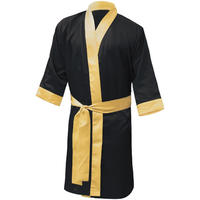 Boxing Robes  Boxing Gowns
