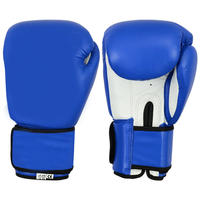 Pro Boxing Gloves -111