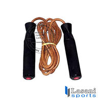 Plastic Handle Skipping Jump Ropes