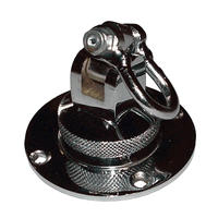 Pro Ball Bearing Swivel