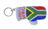 Keychain Mini Boxing Gloves South Africa