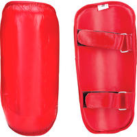 Shin Guards Boxing , Kick Boxing, Muay Thai