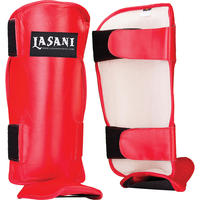 Thai Shin In Step Protector