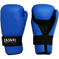 Semi Contact Gloves PU