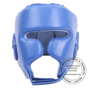 Kids Head Guards