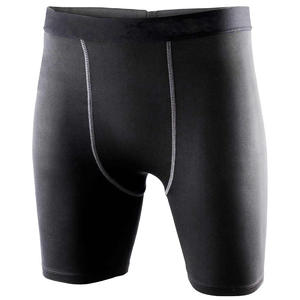MMA Compression Shorts