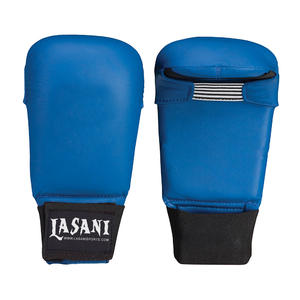 Karate Gloves / Mitt PU